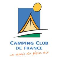 """Camping Club de France """"Les Amis du Plein Air"""""""